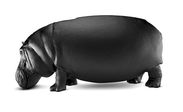 hippo-chair-3