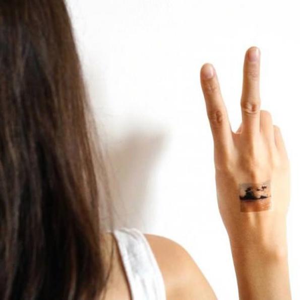 instagram-tattoos-2