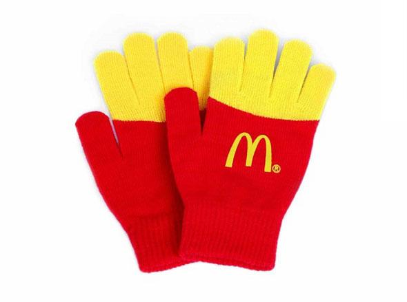 mcdonalds-french-fry-gloves-2