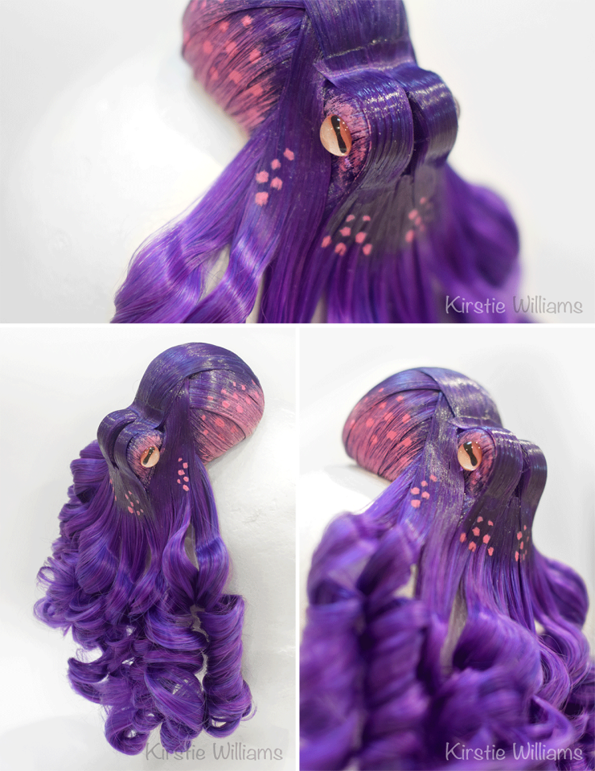 octopus-hairpiece-3