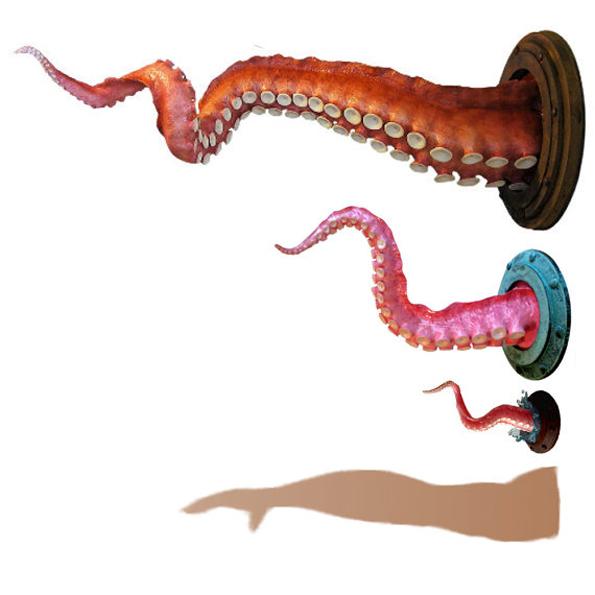 octopus-tentacle-trophy-mount-2