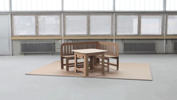 pop-up-cardboard-furniture-2