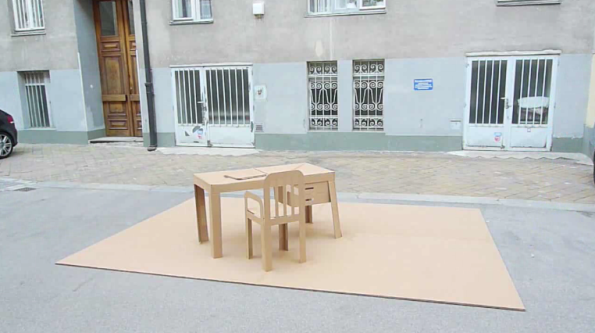 pop-up-cardboard-furniture-3