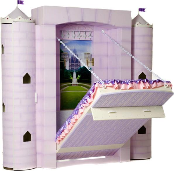 princess-bed-1