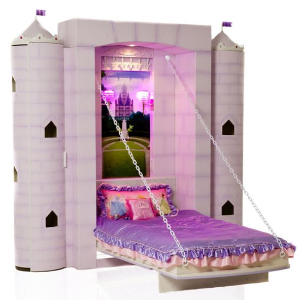 princess-bed-2