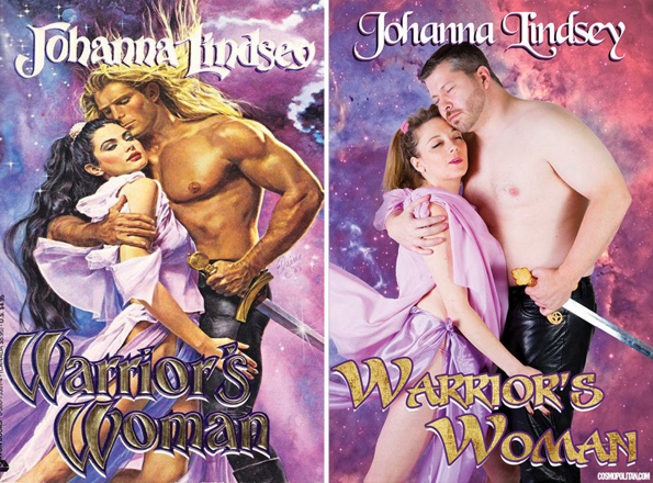 romance-novels-recreated-with-real-people-10