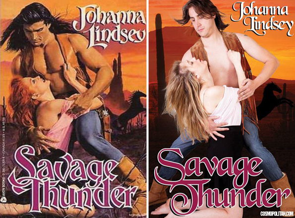 romance-novels-recreated-with-real-people-4