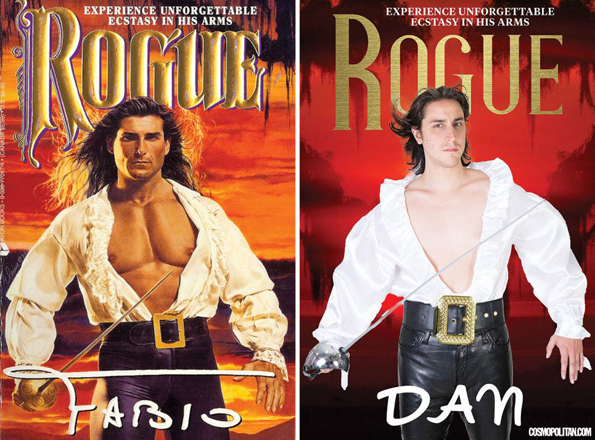 romance-novels-recreated-with-real-people-5