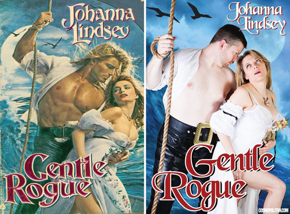 romance-novels-recreated-with-real-people-7