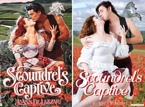 romance-novels-recreated-with-real-people-8