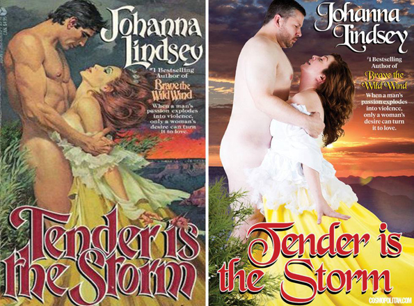 romance-novels-recreated-with-real-people-9