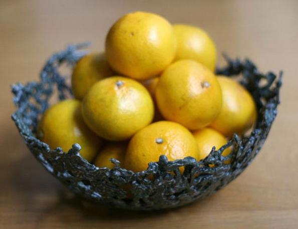 army-men-fruit-bowl-1