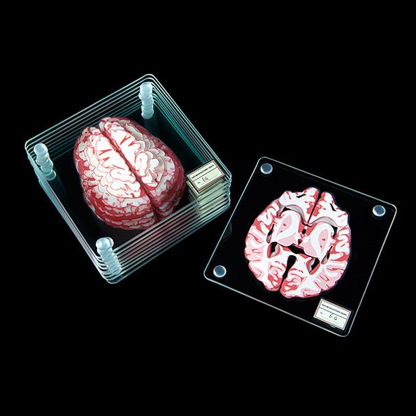 brain-coasters-2