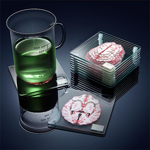 brain-coasters-3