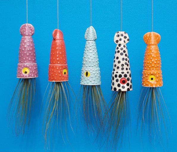 cephalopod-air-plant-holders-2