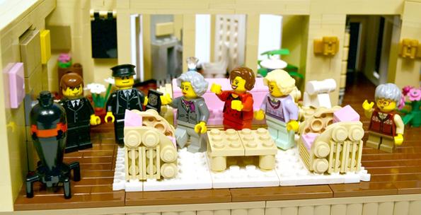 golden--lego-set-10 Ideas To Build Lego Kitchen on lego suggestions, lego set big bang theory, lego halloween, lego office building, lego designs, lego micro city, duplo build ideas, lego minecraft, k'nex build ideas, lego wall, doctor who build ideas, lego construction, lego building instruction books,