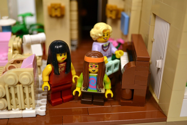 golden--lego-set-9 Ideas To Build Lego Kitchen on lego suggestions, lego set big bang theory, lego halloween, lego office building, lego designs, lego micro city, duplo build ideas, lego minecraft, k'nex build ideas, lego wall, doctor who build ideas, lego construction, lego building instruction books,