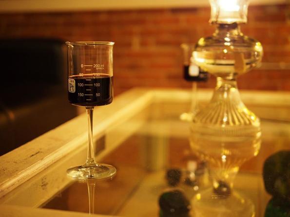 laboratory-beaker-wine-glasses-2