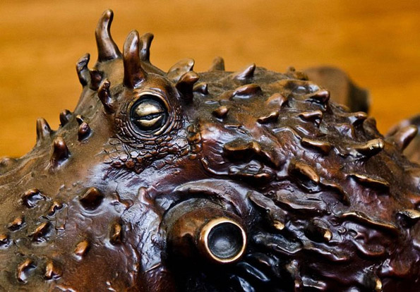 octopus-coffee-table-3