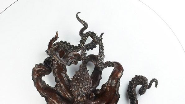 octopus-coffee-table-5