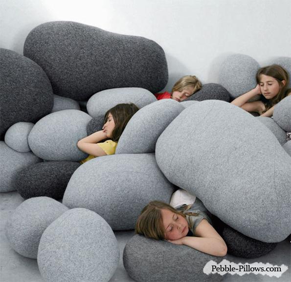 pebble-pillows-2