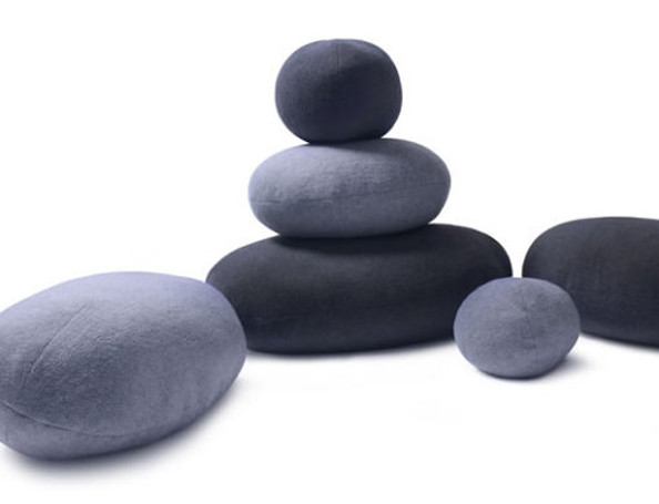 pebble-pillows-3