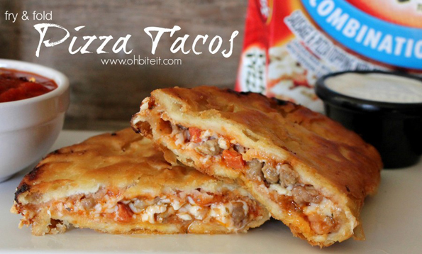 pizza-tacos-3