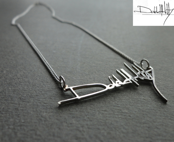 signature-necklace-2