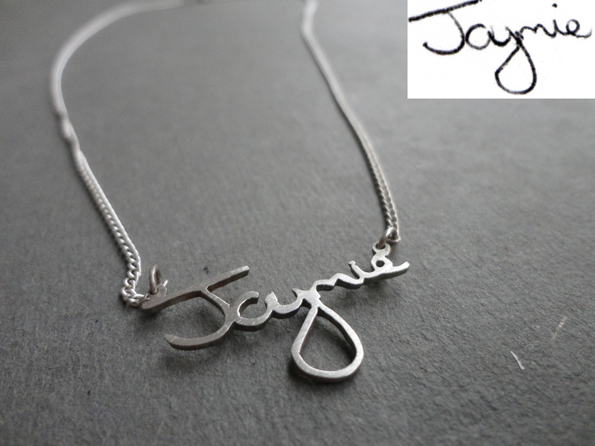 signature-necklace-3