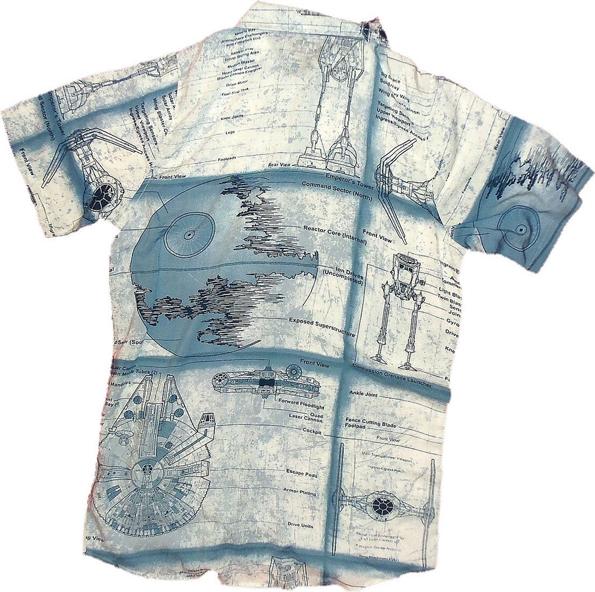 star-wars-hawaiian-shirt-2