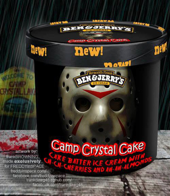 ben-and-jerrys-ice-cream-horror-movies-10