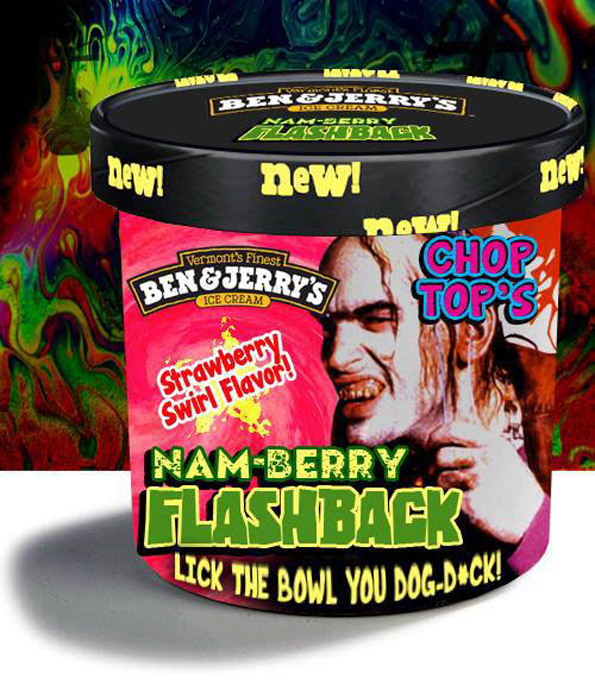 ben-and-jerrys-ice-cream-horror-movies-12