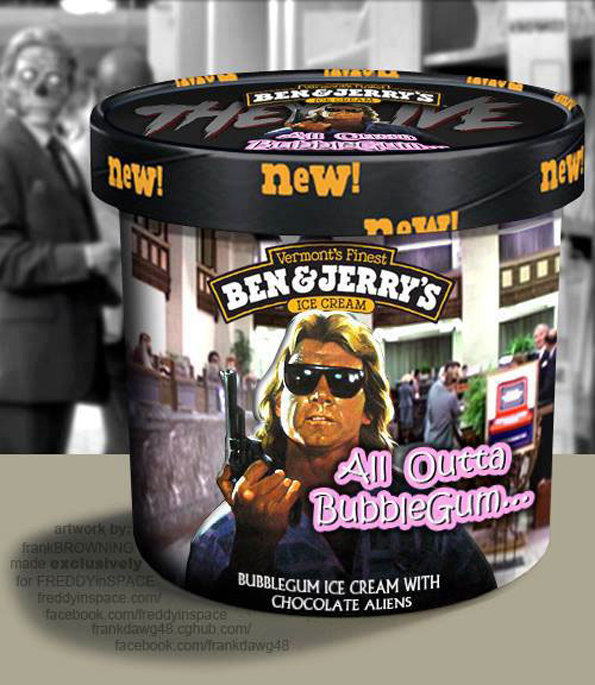 ben-and-jerrys-ice-cream-horror-movies-2