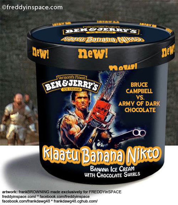 ben-and-jerrys-ice-cream-horror-movies-4