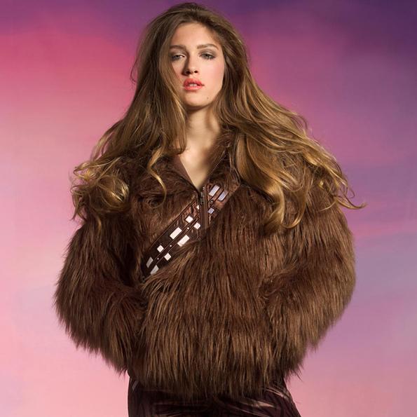 chewie-hoodie-2