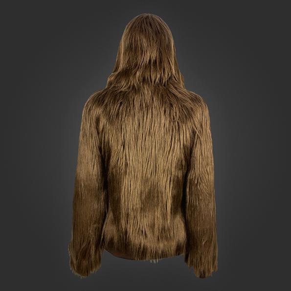 chewie-hoodie-3
