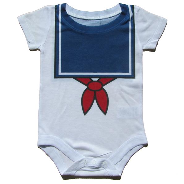 cosplay-baby-onesies-1