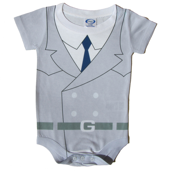 cosplay-baby-onesies-10