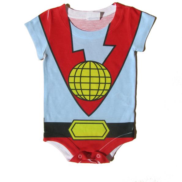 cosplay-baby-onesies-2