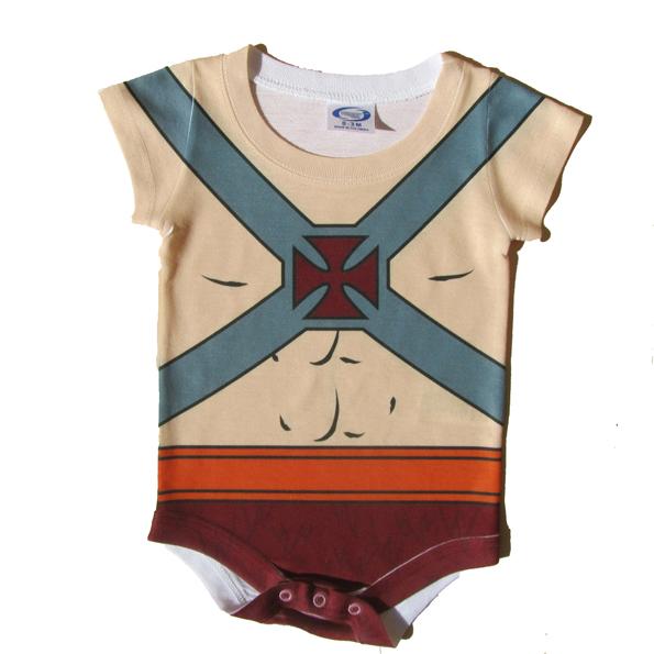 cosplay-baby-onesies-4