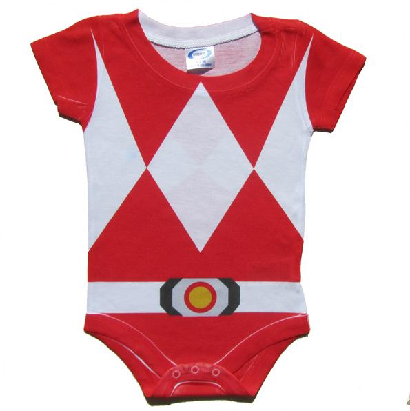 cosplay-baby-onesies-5