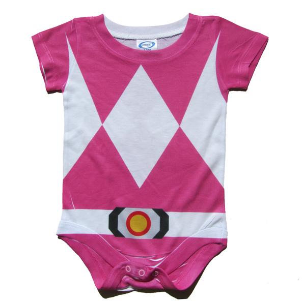 cosplay-baby-onesies-6