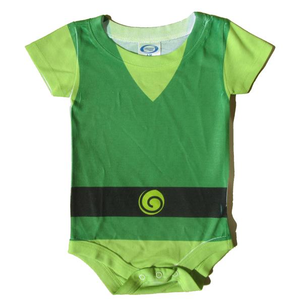 cosplay-baby-onesies-7