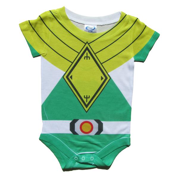 cosplay-baby-onesies-8