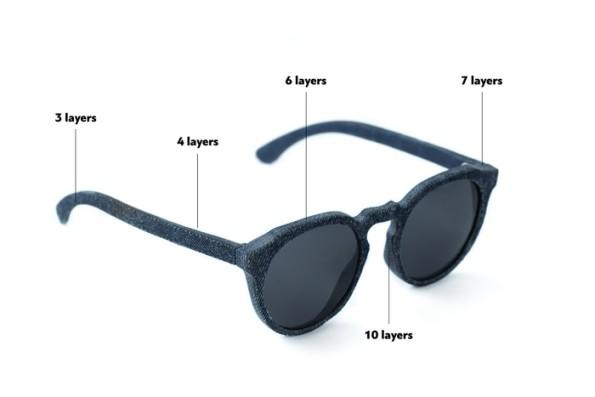 denim-sunglasses-2