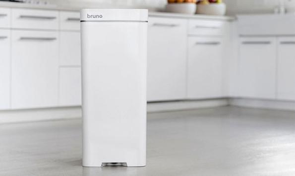 garbage-bin-vacuum-2