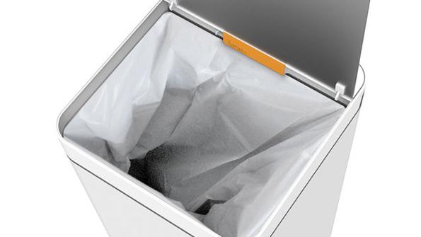 garbage-bin-vacuum-3