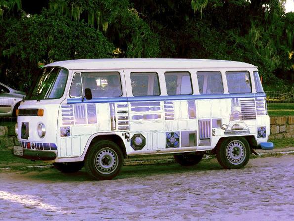 r2d2-vw-bus-2