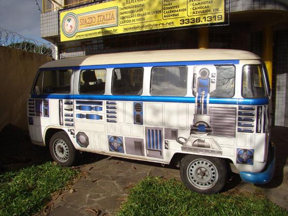 r2d2-vw-bus-3