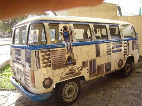 r2d2-vw-bus-4